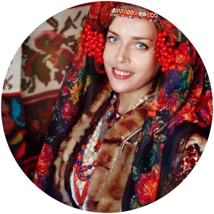 ukrainian language and culture Say hello in the ukrainian language  ukrainian culture ukrainian language, culture and travel page cia world factbook: ukraine encyclopedia of ukraine.